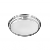 Georg Jensen Manhattan Wine Coaster
