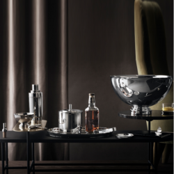 Georg Jensen Manhattan
