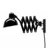 Fritz Hansen  Kaiser idell Scissor Wall Lamp