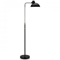 Fritz Hansen Kaiser idell 6580 F Floor Lamp
