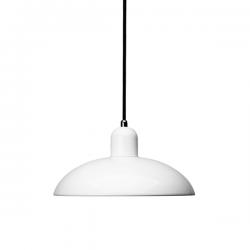 Lightyears Kaiser idell Pendant Lamp