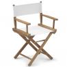 Skagerak Director´s Chair