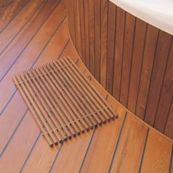 Skagerak Bathroom Mat
