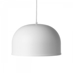 Menu GM Pendant 30 Light