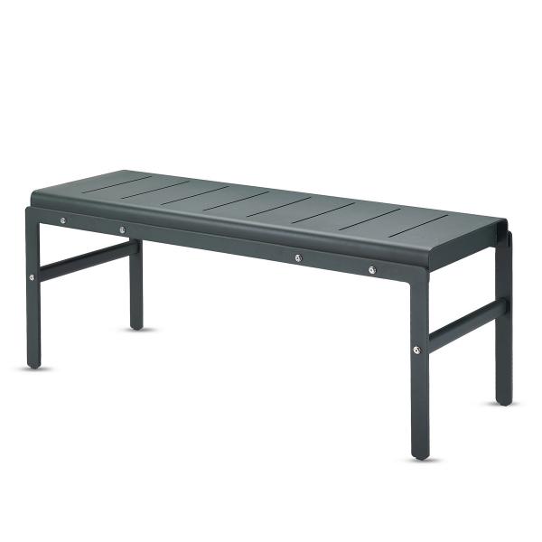 Skagerak Reform Bench/Table