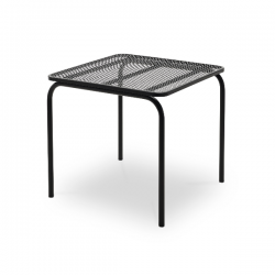 Skagerak Mira Table