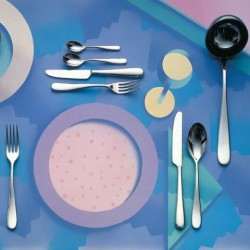 Alessi Nuovo Milano Cutlery set for 6 persons