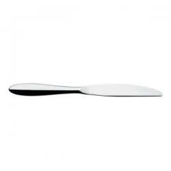 Alessi Mami Table Knife Monobloc (