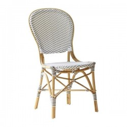 Sika Design Isabell Chair