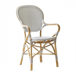 Sika Design Isabell Armchair