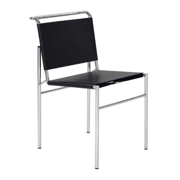 ClassiCon Roquebrune  Chair