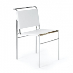 ClassiCon Roquebrune  Chair