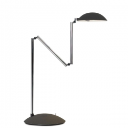 Classicon Orbis Floor Lamp