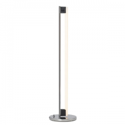 Classicon Tube Floor Lamp