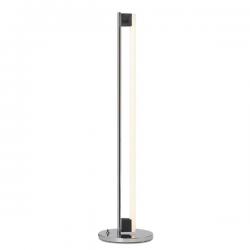 Classicon Tube Floor Lamp