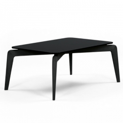 ClassiCon Munich Coffee Table