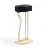 ClassiCon Bar Stool N 2