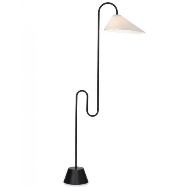 Classicon Roattino Floor Lamp