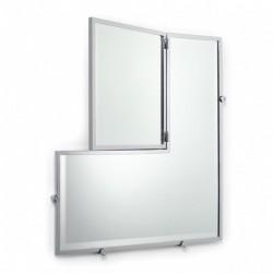 Classicon Castellar Mirror
