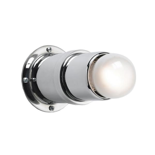 Classicon Pallia Wall/Ceiling Lamp