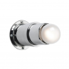 Classicon Pallia Wall/Ceiling Lamp