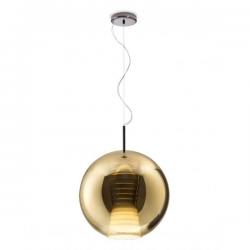 Fabbian Beluga Royal Pendant Lamp