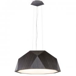 Fabbian Crio D81 Pendant Lamp 115cm