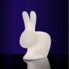 Queeboo Rabbit Lamp Outdoor Led