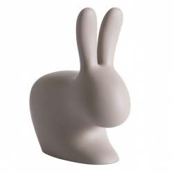 Queeboo Rabbit Chair Large