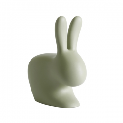 Queeboo Rabbit Chair Baby