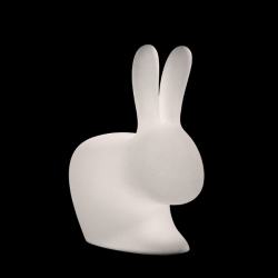 Queebo Rabbit Lamp Small Led Outdoor