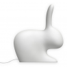 Queebo Rabbit Lamp Indoor Plug