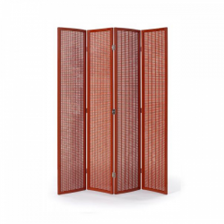 Classicon Folding Screen