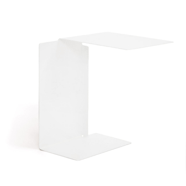 ClassiCon Diana B Side Table
