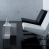 ClassiCon Diana C Side Table