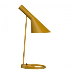Louis Poulsen AJ Table Lamp