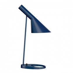 Louis Poulsen AJ Table Lamp (Default)