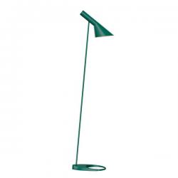Louis Poulsen AJ Floor Lamp