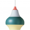Louis Poulsen Cirque Pendant Light