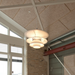 Louis Poulsen PH 5-4½ Pendant Light