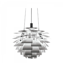 Louis Poulsen PH Artichoke Pendant Light
