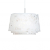 Louis Poulsen Campbell Collage 450 Pendant Light