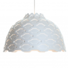 Louis Poulsen LC Shutters Pendant Light