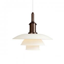 Louis Poulsen PH 3½-3 Pendant Light
