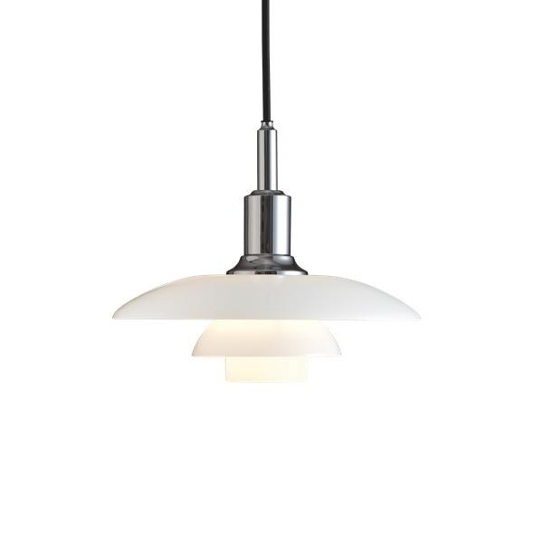 Louis Poulsen PH 3/2 Pendant Light