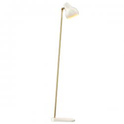 Louis Poulsen VL38 Floor Lamp