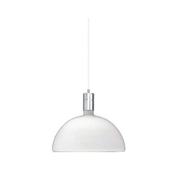 Nemo AM4C Hanging Lamp