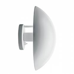 Louis Poulsen PH Hat Wall Lamp