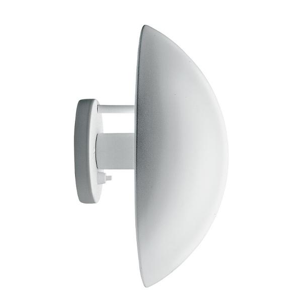 Louis Poulsen PH Hat Wall Lamp