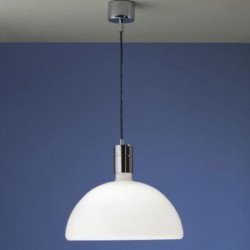 Nemo AM4C Hanging Lamp